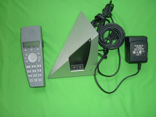 Telefono Inalambrico Bang & Olufsen Beocom 6000