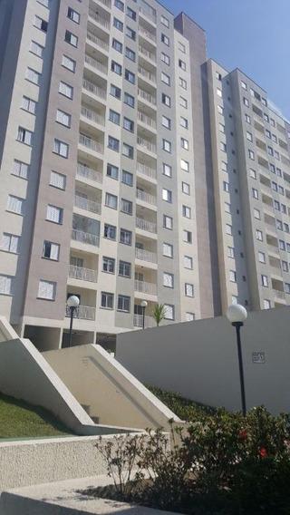 Oportunidade Única - Apartamento Novo Em Guaianazes - Ap16504