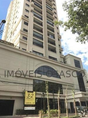 Ref.: 8731 - Apartamento Em Osasco Para Venda - V8731