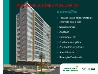 Sala - Mdc 1350 - 33587020