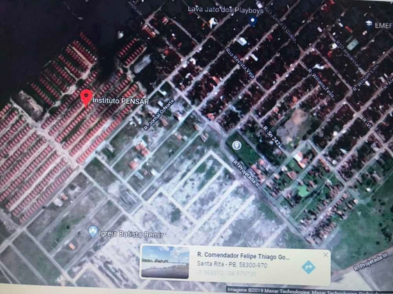 Área 3600m2 Urbana