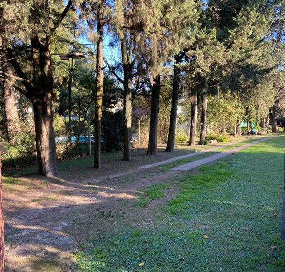 Lote 370 Mts En Parque Leloir