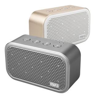 Retro Portable Phone Audio Wireless Mini Bluetooth Speaker Creative EH7E