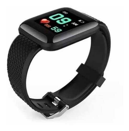 Kit 10 Relógio D13 Smart Watch Inteligente Atacado