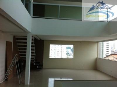 Aluguel Salão Comercial Guarulhos Brasil - Sl0012-a