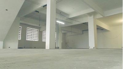 Galpão Em Casa Verde, São Paulo/sp De 455m² À Venda Por R$ 1.350.000,00 Ou Para Locação R$ 12.000,00/mes - Ga224674
