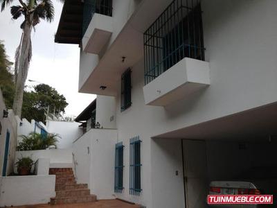 Casas En Venta En Santa Rosa De Lima Mun Baruta Norte En Tuinmueble
