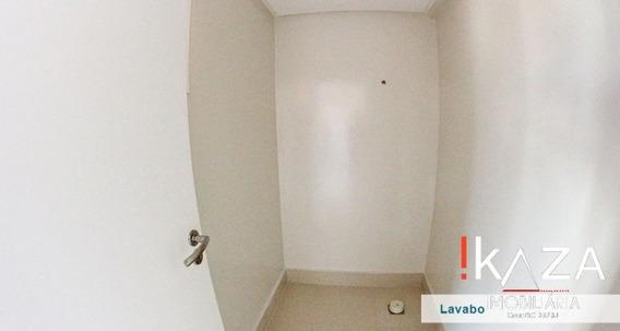 Apartamento - 3 Suítes - Armação - Penha - 1022
