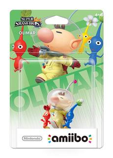 Mugen Super Smash Bros Screenpack And Characters en Mercado