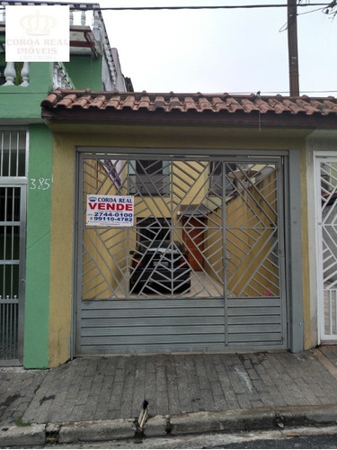 Casa - Ca00261 - 34349358
