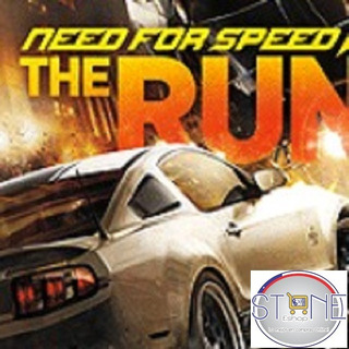 Need For Speed The Run Ps3 Formato