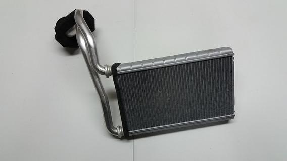 Radiador Ar Quente Toyota Hilux Sw4 2017