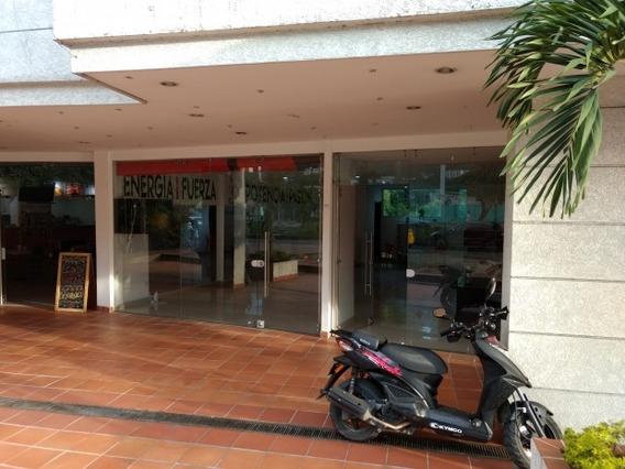 Locales En Arriendo Onzaga 903-110