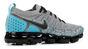 Tênis Nike Vapor Max 2.0 Todas As Cores/tamanhos Consulte!