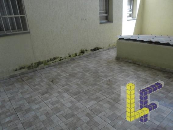 Apartamento Terreo - Bairro Santa Maria - 17086