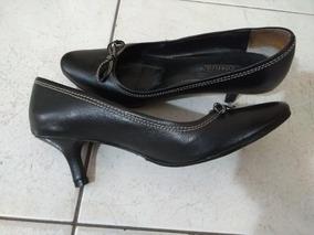 a85ac7eaec Sapatos Femininos - Sapatos Sociais e Mocassins para Feminino