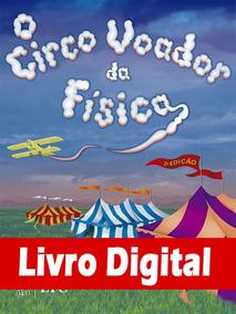 O Circo Voador Da Física, 2ª Edição