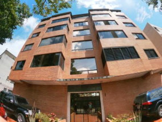 Apartamentos Alquiler Inmueblemiranda 20-11391