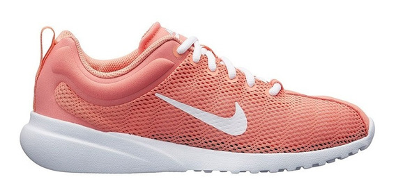 Nike Wmns Nike Superflyte