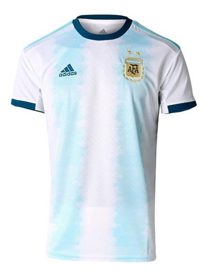 Camiseta adidas Afa H Jsy Dn6716 Lefran