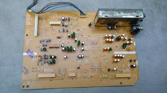 Placa Principal Lg Lm-u1050a