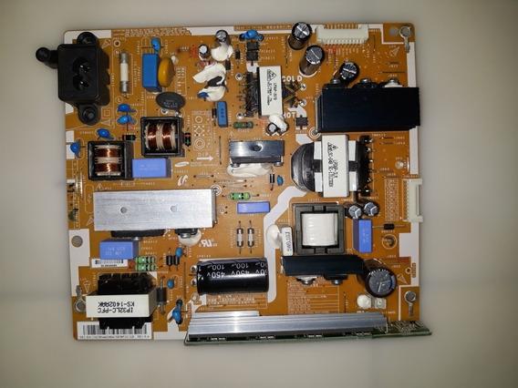 Placa Fonte Tv Samsung 46 3d Modelo Un46fh6203gxzd