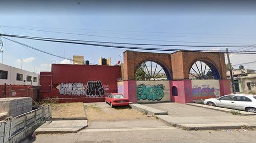 Imagen 1 de 3 de Santiago Tepalcapa, Departamento, Veenta, Cuautitlan Izcalli