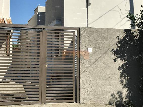 Kitnet Com 1 Dormitório Para Alugar, 15 M² Por R$ 1.300,00/mês - Cidade Universitária - Campinas/sp - Kn0650
