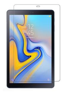 Vidrio Templado Tablet Samsung Galaxy Tab A Sm-t510 10.1