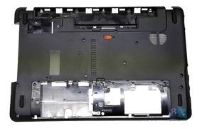 Carcaça Chassi Inferior Acer E1 531 E1 571 E1-531 E1-571 Nfe