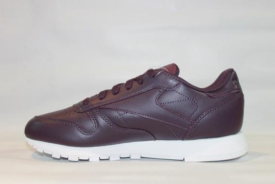 Zapatos Para Dama Reebok Bs7801