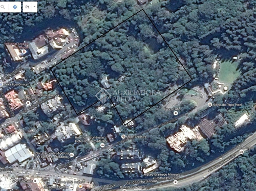 Imagem 1 de 12 de Terreno - Vila Suica - Ref: 292633 - V-292633