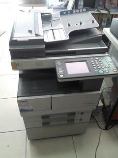 Fotocopiadora Konica Minolta 2510..