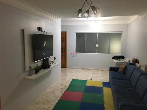 Imagem 1 de 8 de Casa Térrea Nova Petrópolis - 76600