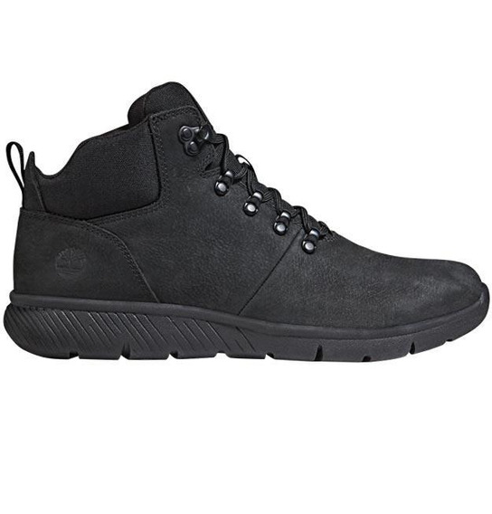 Botas Timberland Boltero Leather Hiker Wr 185884 Talla 25-29 Hombre Ps