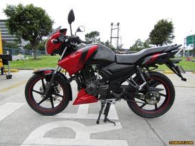 Tvs Apache Rtr 160 Apache Rtr 160