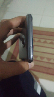 Moto G5 Plus Xt1683 32 Gb