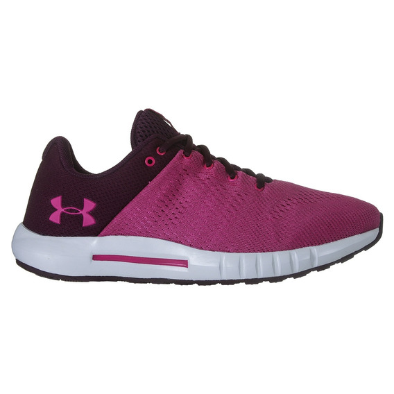 Tênis Under Armour Micro G Pursuit Feminino