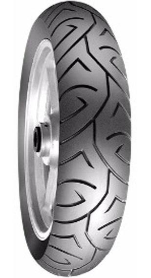 Pneu Traseiro Pirelli 140/70-17 Sport Demon Fazer Twister