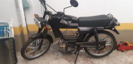 Agrale Xt 50cc