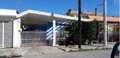 Casa En Venta En Paseo De Las Fuentes, Mérida