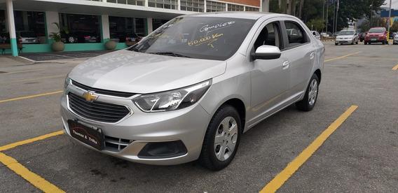 Gm/ Cobalt Lt 1.4 Completo Melhor Sedan