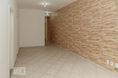 Casa Em Condomínio Com 2 Dormitórios E 1 Garagem - Id: 892928273 - 228273