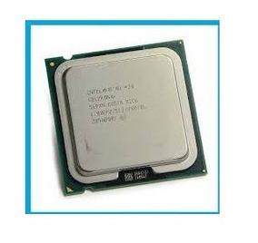 INTEL R CELERON R CPU 3.06GHZ DRIVER DOWNLOAD (2019)