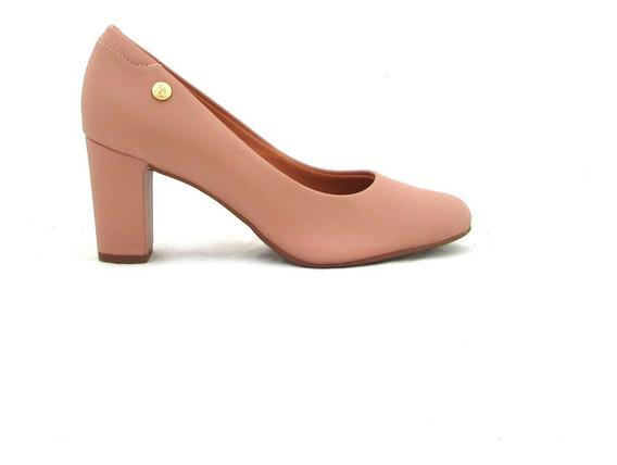 Stilletos Clasico Mujer Dama Otoño Invierno Zapatos Serena