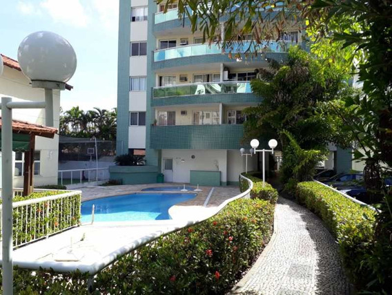 Apartamento-locação-freguesia (jacarepaguá)-rio De Janeiro - Peap20182