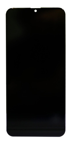 Modulo Pantalla Samsung A20 Touch Tactil Display A205 A205f