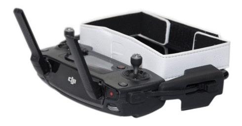 Tapa Sol Polarpro Para Control Remoto De Drone Dji Mavic Pro