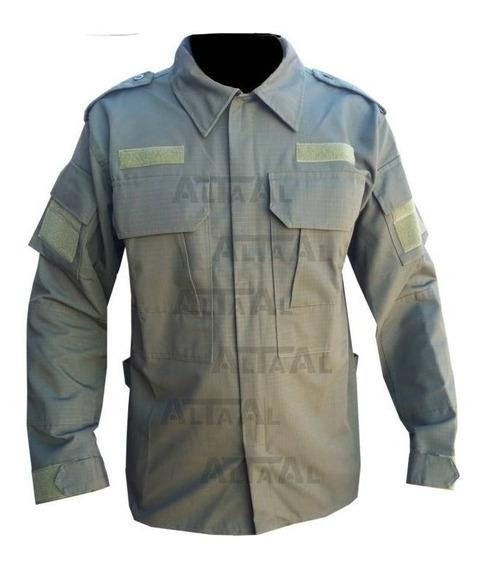 Uniforme Gendarmeria Nacional Uogen + Quepi