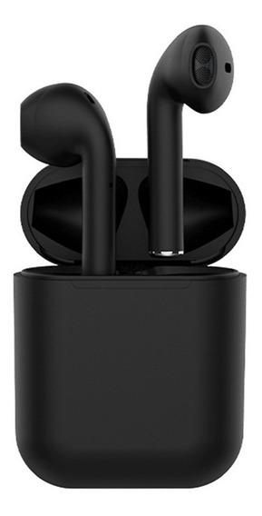Audifonos Bluetooth 5.0 Manos Libres I12s AirPods